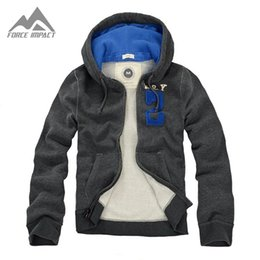 Discount Cozy Fleece Jacket | 2017 Cozy Fleece Jacket on Sale at ...
