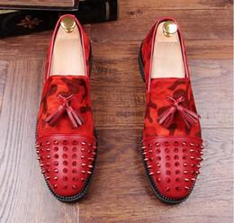 Evening dress flat shoes