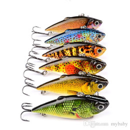 discount fishing lure paint   2017 fishing lure paint on sale at, Reel Combo