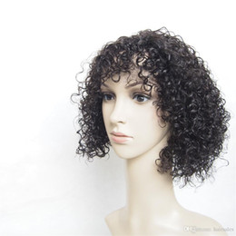 Sensational Discount Short Braided Wigs 2017 Short Braided Wigs On Sale At Hairstyles For Women Draintrainus