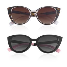 ladies sunglasses online shopping  Stylish Ladies Sunglasses Online