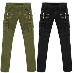 Cheap Designer Jeans Online  Cheap Men Designer Jeans for Sale