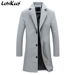 Warm Men S Woolen Coats Online | Warm Men S Woolen Coats for Sale