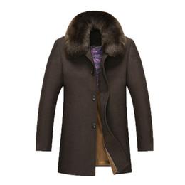 Discount Mens Winter Coats Long Down   2017 Mens Winter Coats Long