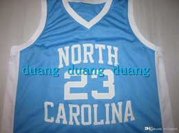 cztrzx Jersey Number 23 Online | Jersey Number 23 for Sale