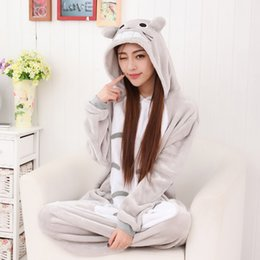 Warm Flannel Pajamas Women Online | Warm Flannel Pajamas Women for ...