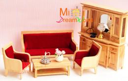 Discount Wood Furniture Living Room Set   2017 Wood Furniture ...