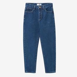 Baggy Boyfriend Jeans Online   Baggy Boyfriend Jeans for Sale