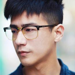 Discount Eyewear Iuta