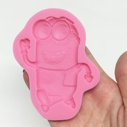 Molds Minions Online