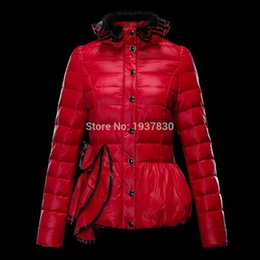 Popular Down Jacket Brands Online | Popular Down Jacket Brands for