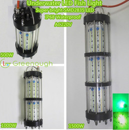 discount fishing boat underwater led lights | 2017 fishing boat, Reel Combo