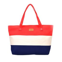 Beach Bags Sale Wholesale Online | Beach Bags Sale Wholesale for Sale