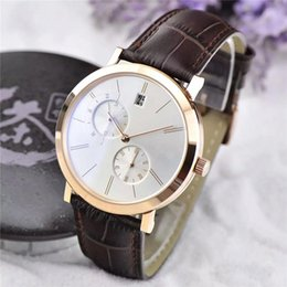 discount mens watch brands list 2017 mens watch brands list on discount mens watch brands list new listing mechanical brand mens luxury watch high quality automatic mechanical