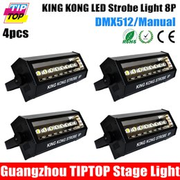 Led Flashing Blinking Strobe Lights Online | Led Flashing Blinking ...