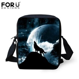 Discount Mens Designer Travel Bags | 2017 Mens Designer Travel ...