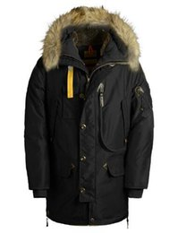 Where To Buy Good Winter Coats