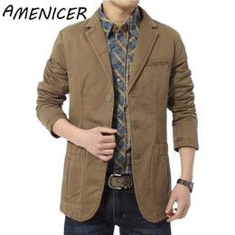 Discount Fitted Denim Jacket Long   2017 Fitted Denim Jacket Long ...