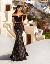 Discount Long Skirts Tops Designs | 2017 Long Skirts Tops Designs ...
