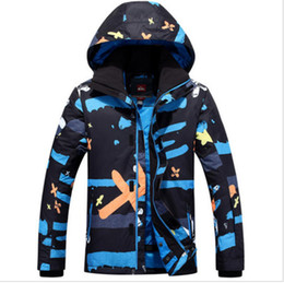Good Winter Coats For Men Online | Good Winter Coats For Men for Sale
