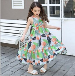 Juniors Maxi Dresses Online | Juniors Maxi Dresses for Sale