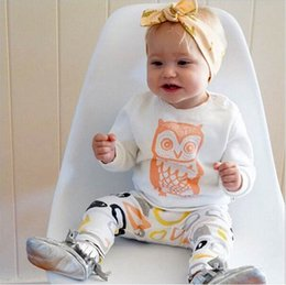 Discount Newborn Baby Clothes Set Spring | 2017 Newborn Baby ...