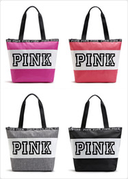 Nylon Beach Bags Sale Online | Nylon Beach Bags Sale for Sale
