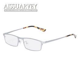 eyeglasses brands  eyeglasses brands