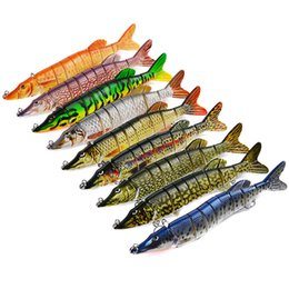 fishing lure 100g online | fishing lure 100g for sale, Hard Baits