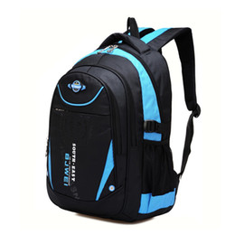Discount Best High School Backpacks | 2017 Best High School ...
