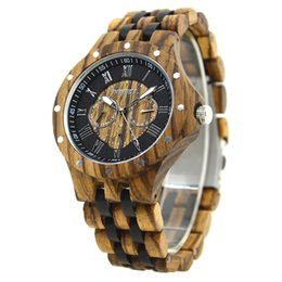 running watch suppliers best running watch bewell soport multifunction watch run a second function and sandal wood for men on