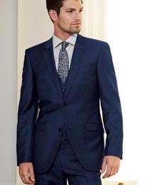 Vest Color For Navy Blue Suit Online | Vest Color For Navy Blue ...