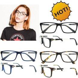2017 custom eyeglass frames 2017 new arrival spectacle frames china custom eyewear new model optical frame