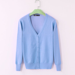 Thin Ladies Sweater Jacket Online | Thin Ladies Sweater Jacket for ...