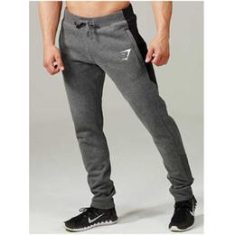 Men Pants Types Online   New Types Men Pants for Sale