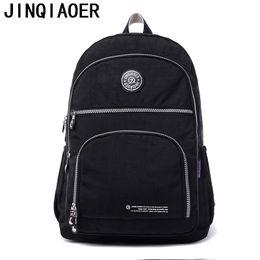 Youth School Backpacks Suppliers | Best Youth School Backpacks ...