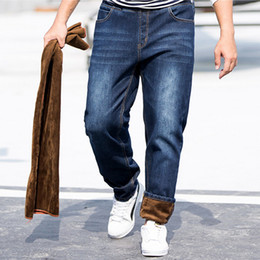 Discount Mens Jeans 28 32 | 2017 Mens Jeans 28 32 on Sale at ...