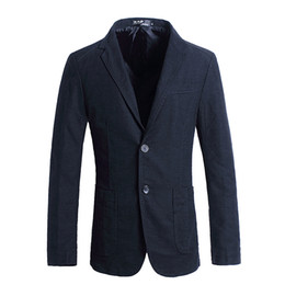 Discount Mens Top Stylish Suits | 2017 Mens Top Stylish Suits on ...