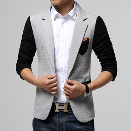 Mens Unique Blazers Online | Unique Mens Blazers Casual for Sale