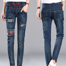Discount Good Jeans Brands | 2017 Good Jeans Brands For Men on ...