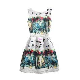 Discount Women Cheapest Summer Casual Dress | 2017 Women Cheapest ...