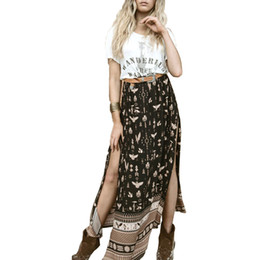 Beautiful Women Long Skirts Online | Beautiful Women Long Skirts ...