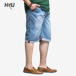 Discount Mens Shorts 38 New | 2017 Mens Shorts 38 New on Sale at ...