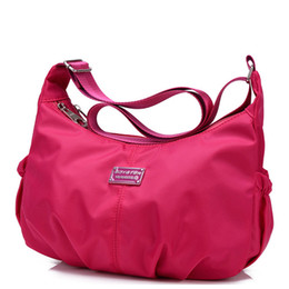 Discount Hobo Brand Purses Handbags | 2017 Hobo Brand Purses ...