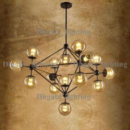 2017 glass bubble light fixtures modo magic bean chandeliers pendant lights lamps lighting fixtures for living bubble lighting fixtures