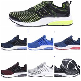 2016 shoes run air max High Quality Men Air Mesh Presto Running Shoes Femme & Homme Max 90 Zapaots Roshe Run Trainers Jogging Sneakers shoes run air max on sale