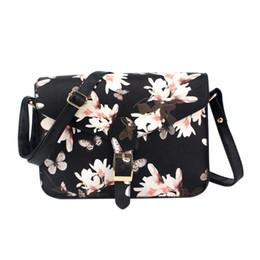Floral Sling Bag Suppliers | Best Floral Sling Bag Manufacturers ...