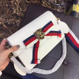 Discount Nylon Tote Bag Leather Handles   2017 Nylon Tote Bag ...