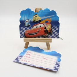 discount birthday cards cars   birthday cards cars on sale at, Birthday card