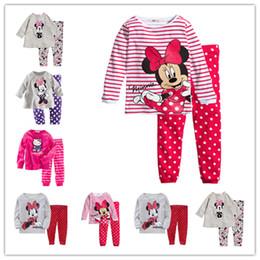 Kids Polka Dot Pajamas Online   Kids Polka Dot Pajamas for Sale